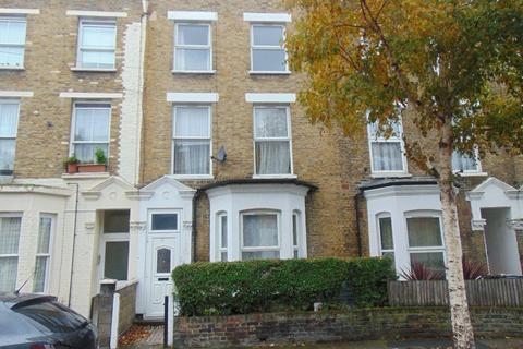 5 bedroom semi-detached house for sale - Concanon Road, London