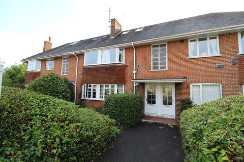 2 bedroom apartment for sale - Flat , St. Michaels, Cambridge Road, Bournemouth