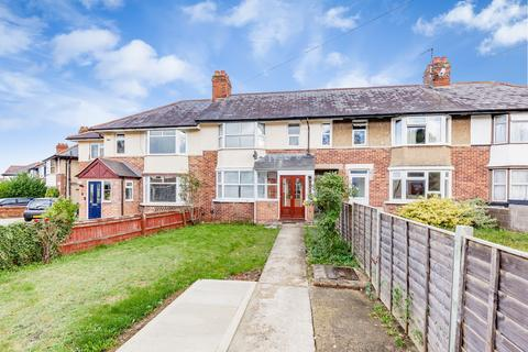 3 bedroom terraced house for sale -  Florence Park OX4 3NU