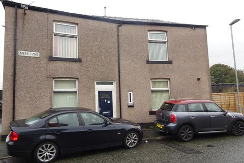2 bedroom flat to rent - Mere Lane, Deeplish, OL11