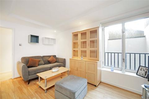 1 bedroom flat to rent - Orsett Terrace, Bayswater, W2