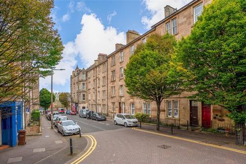 2 bedroom flat for sale - 14/6 Fowler Terrace, Edinburgh, EH11