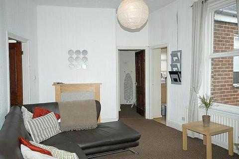 3 bedroom apartment to rent - Clayton Park Square, Newcastle Upon Tyne