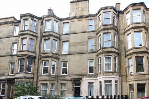 2 bedroom flat for sale - 26/4 Mertoun Place EH11 1JY