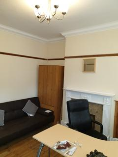 2 bedroom terraced house to rent - Walton Street, Leicester, Leicestershire, LE3
