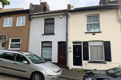 3 bedroom terraced house for sale - Everest Lane, Frindsbury, Rochester, Kent