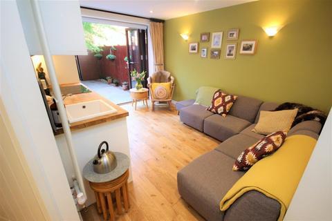 1 bedroom apartment for sale - Martlesham Walk, Northern Quarter Manchester Greater Manchester