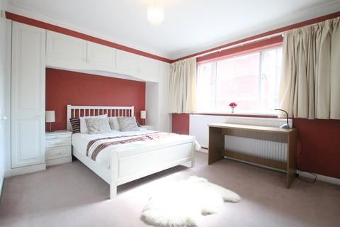 2 bedroom flat to rent - Seymour Place, London. W1H