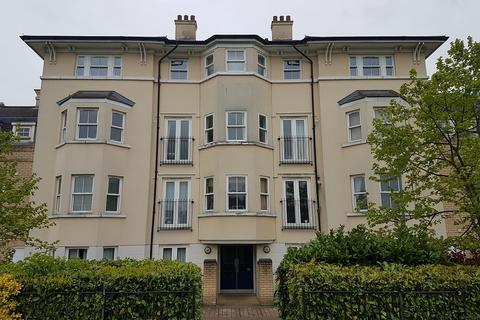 2 bedroom flat to rent - St Matthews Gardens, Cambridge