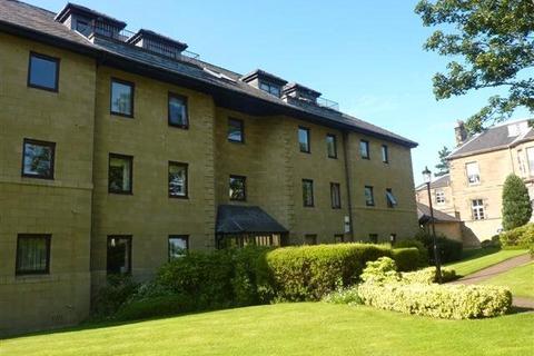 3 bedroom apartment to rent - Spylaw Road, Merchiston, Edinburgh, EH10