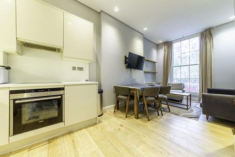 2 bedroom apartment to rent - Hyde Park Apartment, 158 Sussex Gardens, London, W2