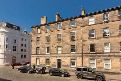 3 bedroom flat to rent - 13 3f1, Grindlay Street, Edinburgh