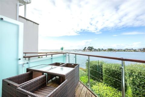 4 bedroom house for sale - Salterns Quay, 34 Salterns Way, Lilliput, Poole, BH14