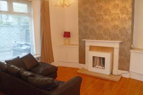 1 bedroom flat to rent - Baker Street, AB25 1UQ