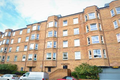 2 bedroom flat for sale - Tantallon Road, Shawlands, G41