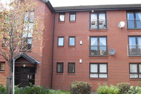 2 bedroom flat to rent - Sutcliffe Court, Anniesland, Glasgow, Glasgow, G13