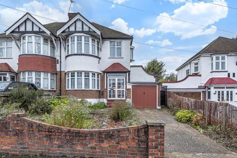 3 bedroom house for sale - Tolworth, Surrey, KT5