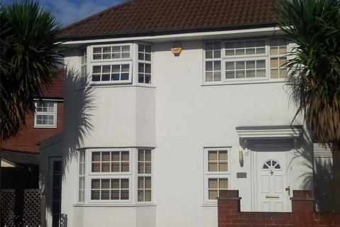 3 bedroom detached house to rent - Noel Road, West Acton, London, W3