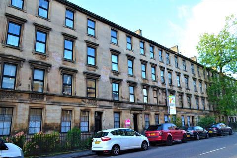 4 bedroom flat for sale - Argyle Street, Flat 2/1, City Centre, Glasgow, G3 8TQ