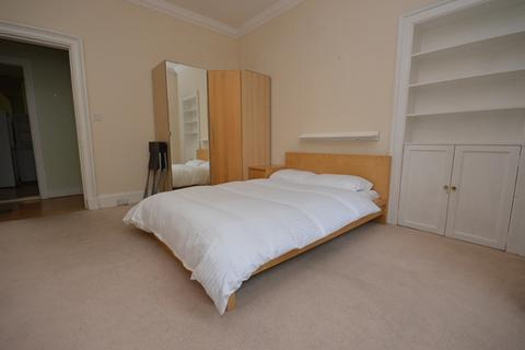 2 bedroom flat to rent - Lord Russell Place, Edinburgh, EH9 1NQ