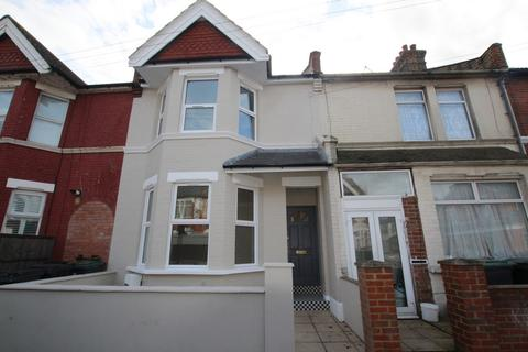 3 bedroom house for sale - Sherringham Avenue, Tottenham, N17