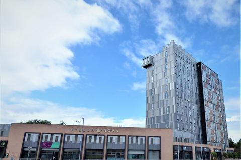 2 bedroom apartment to rent - 83 Stella Nova, Bootle, L20 4TE