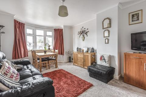 1 bedroom flat for sale - Iffley Road, OX4, Oxford, OX4