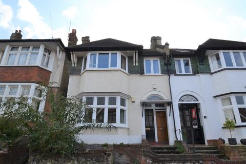 2 bedroom flat for sale - Caterham Road Lewisham SE13