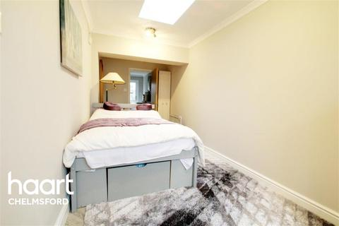 1 bedroom semi-detached house to rent - Heathfield Road
