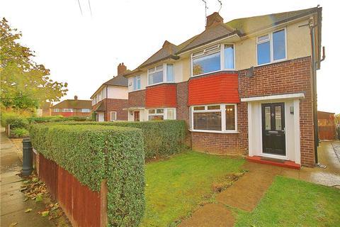 3 bedroom semi-detached house for sale - Windsor Drive, Ashford, Surrey, TW15