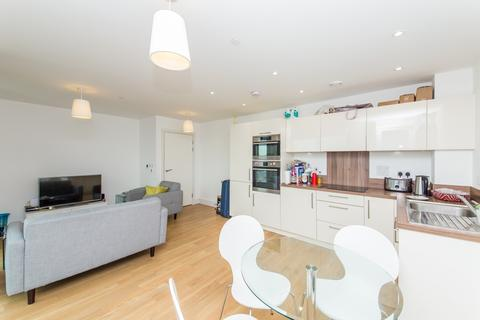 1 bedroom apartment to rent - Ivy Point, No 1 the Plaza, Bow E3