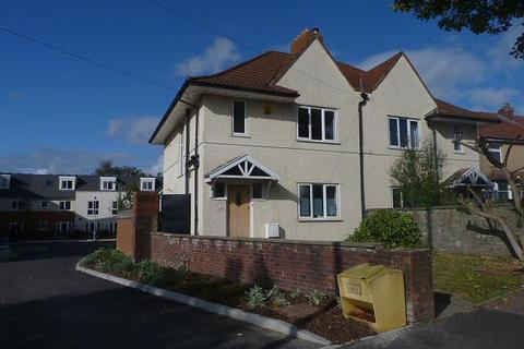 3 bedroom house to rent - 3 bedroom Semi Detached House in Westbury-On-Trym
