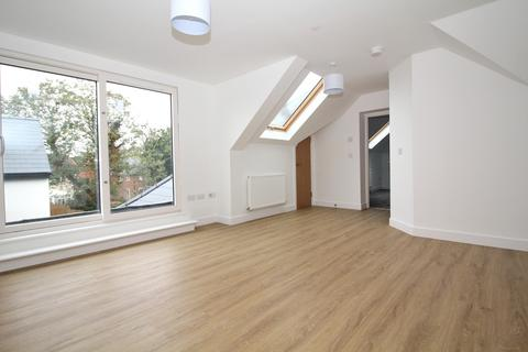 2 bedroom apartment for sale - Baddow Road, Chelmsford, Essex, CM2