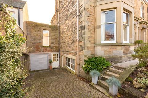 2 bedroom flat for sale - Mortonhall Road, Edinburgh, EH9