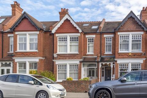 3 bedroom flat for sale - Moyser Road, Furzedown