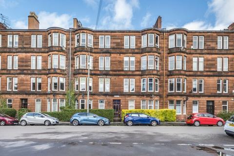 1 bedroom ground floor flat for sale - 0/1 66 Norham Street, Shawlands, Glasgow, G41 3XH