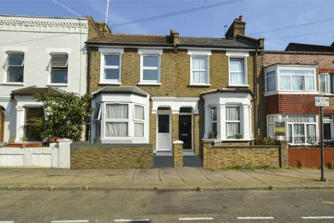 1 bedroom house share to rent - Felixstowe Road, Kensal Green, London