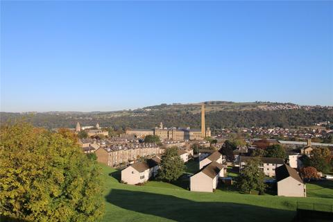 2 bedroom apartment for sale - Kirkgate, Shipley, West Yorkshire, BD18