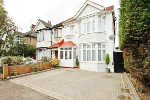 6 bedroom semi-detached house for sale - Chingford E4