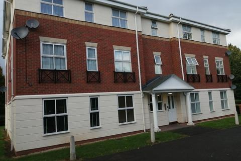 2 bedroom apartment to rent - Artillery Steet, Bordesley Village, Birmingham  B9