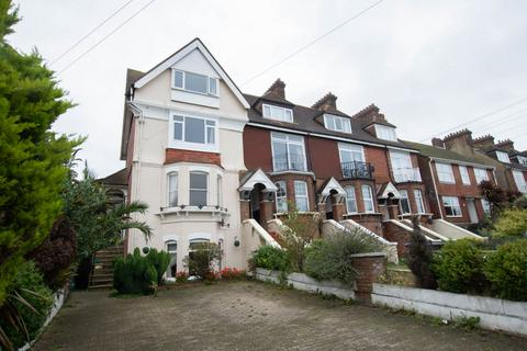 5 bedroom end of terrace house for sale - Salisbury Road, Dover, CT16