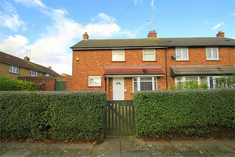 3 bedroom detached house to rent - Beech Close, West Drayton, Middlesex