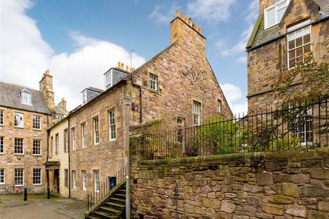 2 bedroom flat for sale - Fountain Close, 22 High Street, Edinburgh, EH1