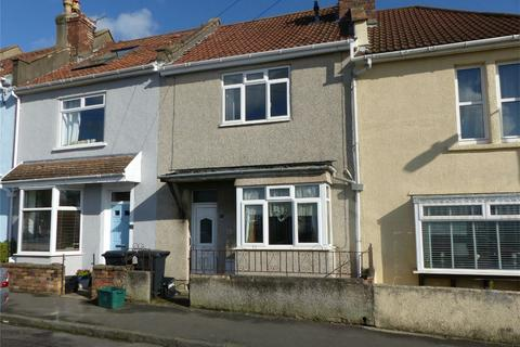 2 bedroom terraced house for sale - Nicholas Lane, Bristol