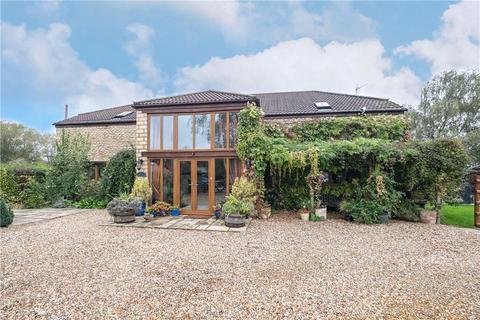 6 bedroom detached house for sale - Willowbrook End, Sutton Benger, Chippenham, Wiltshire, SN15