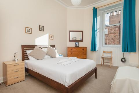 1 bedroom flat to rent - Lochrin Terrace, Edinburgh, EH3 9QL
