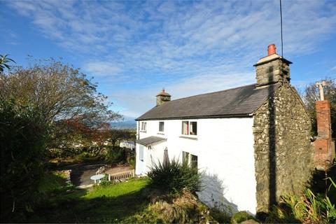 4 bedroom cottage for sale - Llwyngwril, Gwynedd, Wales