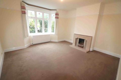 3 bedroom house to rent - Calmont Road, Bromley