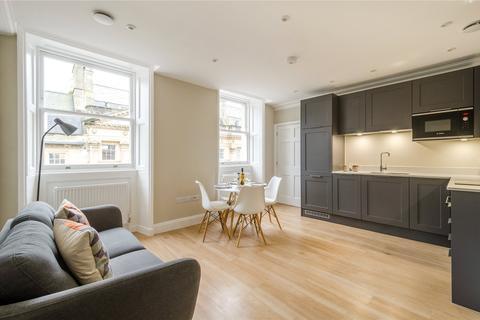 1 bedroom flat for sale - Milsom Street, Bath, BA1