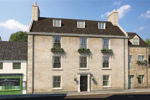6 bedroom terraced house for sale - Oxford Street, Malmesbury, SN16